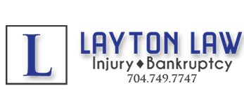 The Layton Law Firm
