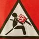 Airbag Burns